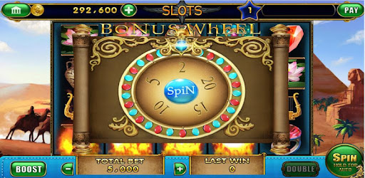slot machine free download pc