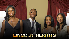 Lincoln Heights thumbnail