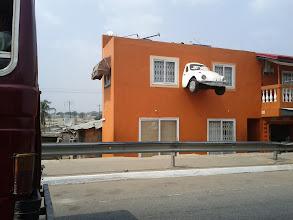 Photo: Ghana2