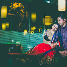 Wedding photographer arunava Chowdhury (arunavachowdhur). Photo of 25.10.2015