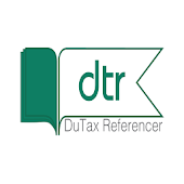 DuTax Referencer
