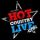 Hot Country Live