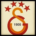 Galatasaray Duvar Kağıtları icon