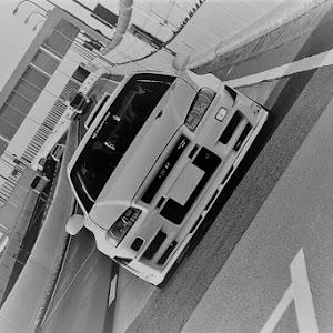 スカイラインGT-R BNR34 J spec Ⅱ 2001のカスタム事例画像 kaikairさんの2018年10月21日20:15の投稿