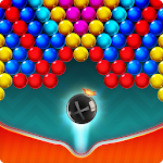 Bubble Shooter 2016 Icon