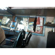 Shree Balaji Hair Cutting Saloon photo 1