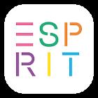 Esprit - Acquista i  Mode icon