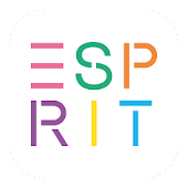 Esprit – shop fashion & styles