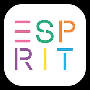 Tải Game Esprit