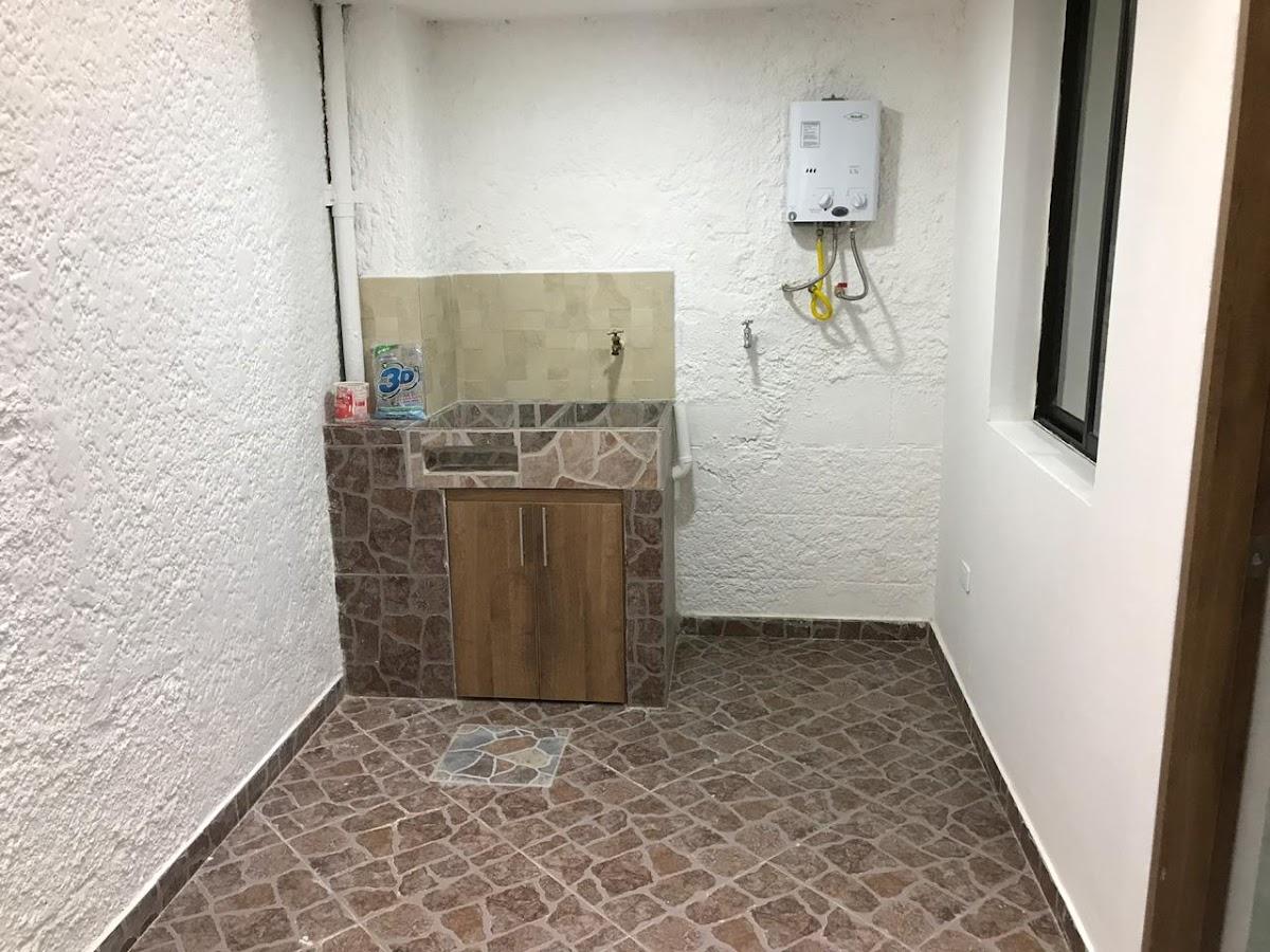 apartamento en venta buenos aires 679-19811