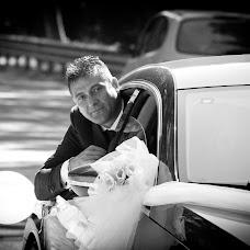 Fotografo di matrimoni Paolo Agostini (agostini). Foto del 14.07.2015