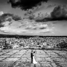 Fotografo di matrimoni Dino Sidoti (dinosidoti). Foto del 29.01.2019