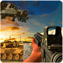War Game 3D icon