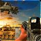 Desert War Sniper 2015