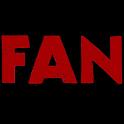 FanTheFilm icon