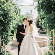 Wedding photographer Evgheni Lachi (eugenelucky). Photo of 03.01.2017