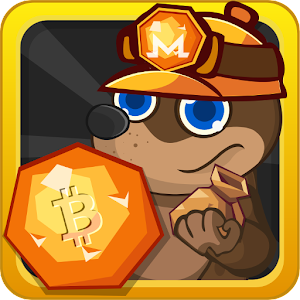 CashMiner - Crypto Mining APK Download for Android