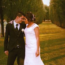 Fotografo di matrimoni Stefano Sturaro (stefanosturaro). Foto del 05.02.2019