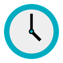 Floating Stopwatch icon