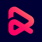 Resso Music- Song Streaming with Lyrics & Radios