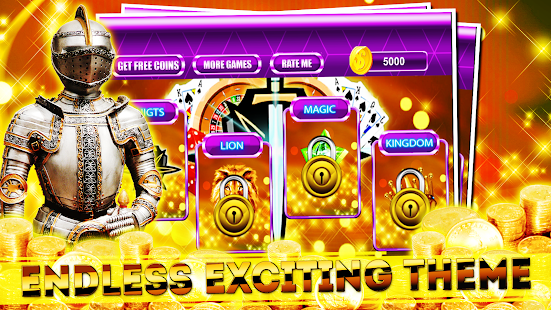 Huuuge Casino Hack for Tickets and Chips without Root and Jailbreak