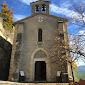 photo de église Notre Dame de Parans