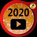 Top 80 best ringtones 2020 icon