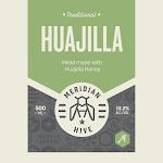 Meridian Hive Huajilla