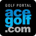 골프부킹(에이스골프) icon