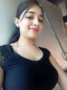 sexy hot punjabi indian girls 2018   android apps on