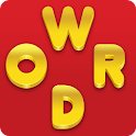 Word Trek - Word Brain streak icon