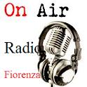 Radio Fiorenza icon