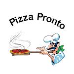 Pizza Pronto Odense S