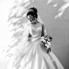 Wedding photographer Kemran Shiraliev (kemran). Photo of 05.05.2015