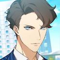 Freshman Fantasies : Romance Otome Game icon