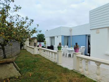 maison à Plouarzel (29)