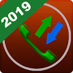 Automatic all call recorder 2019 4.4.3