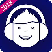 Download Base AMP - Music Player 2018 New Version APK on PC