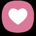南投縣自然菩提救助協會 icon