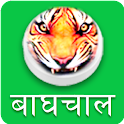 BaghChal - Tigers and Goats icon