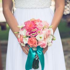 Wedding photographer Darya Londareva (DariaLond). Photo of 17.11.2014