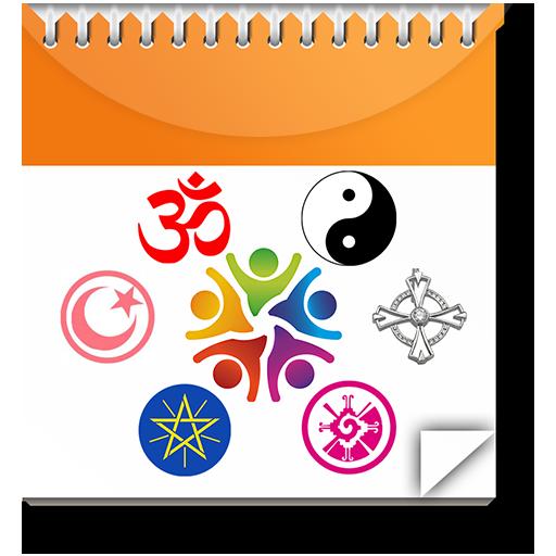 カレンダーオールインワン 生產應用 App LOGO-APP開箱王