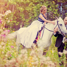 Wedding photographer Yuliya Petrenko (JuliaPetrenko). Photo of 04.05.2013