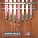 Kalimba Royal icon