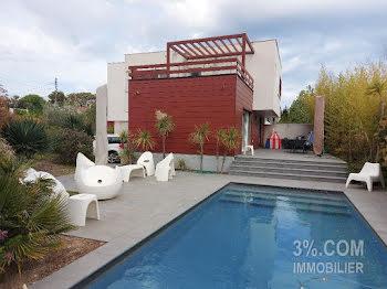 villa à Marseille 9ème (13)