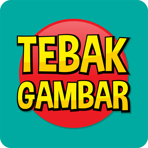Tebak Gamba.. file APK for Gaming PC/PS3/PS4 Smart TV