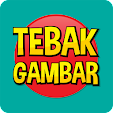 Tebak Gamba.. file APK for Gaming PC/PS3/PS4 Smart TV