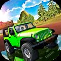 Extreme SUV Driving Simulator download