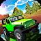 Extreme SUV Driving Simulator 4.04.2 Apk