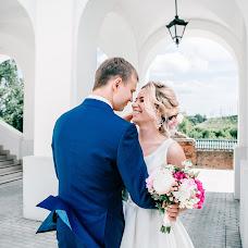 Wedding photographer Sofya Malysheva (Sofya79). Photo of 12.12.2017